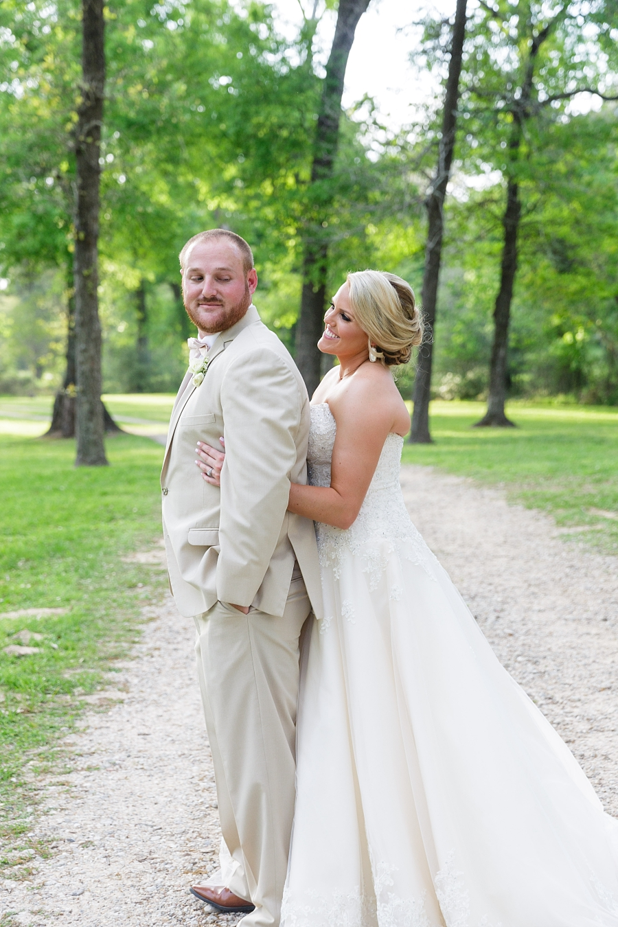 Stacy-Anderson-Photography-Balmorhea-Houston-Wedding-Photographer_0074.jpg