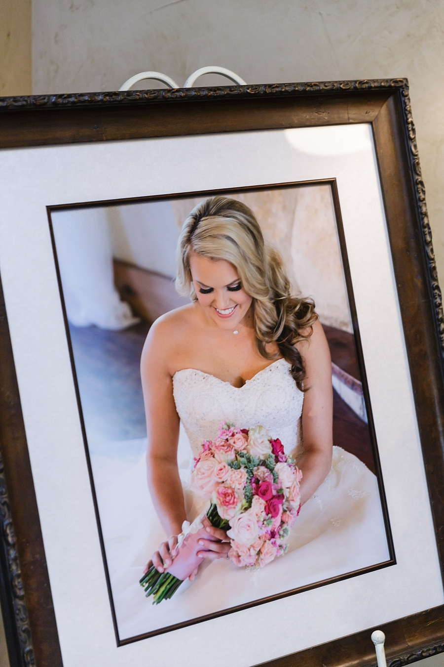 Stacy-Anderson-Photography-Balmorhea-Houston-Wedding-Photographer_0094.jpg
