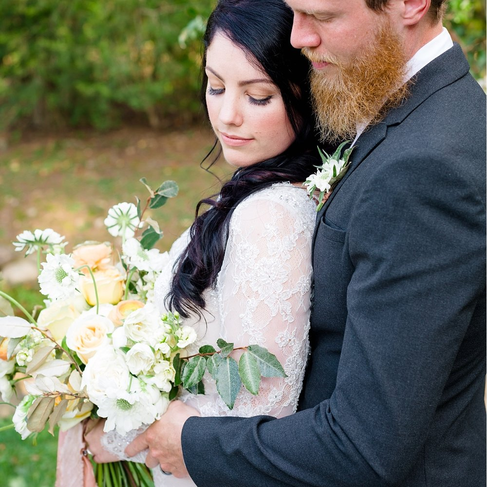Stacy-Anderson-Photography-Nashville-Houston-Destination-Wedding-Photographer_0006-2.jpg