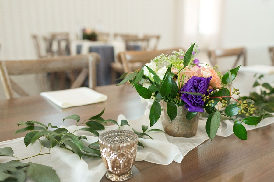 Stacy-Anderson-Photography-The-Farmhouse-Houston-Wedding-Photographer_0040.jpg