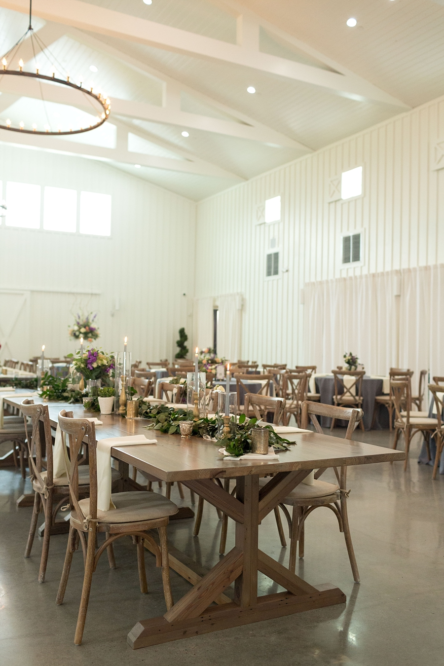 Stacy-Anderson-Photography-The-Farmhouse-Houston-Wedding-Photographer_0047.jpg