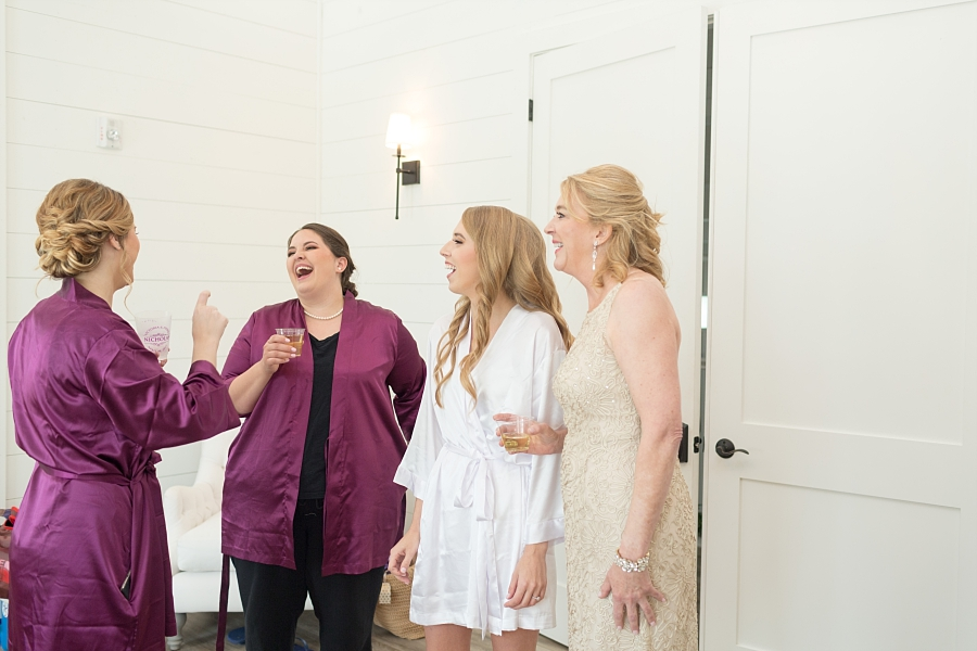 Stacy-Anderson-Photography-The-Farmhouse-Houston-Wedding-Photographer_0061.jpg