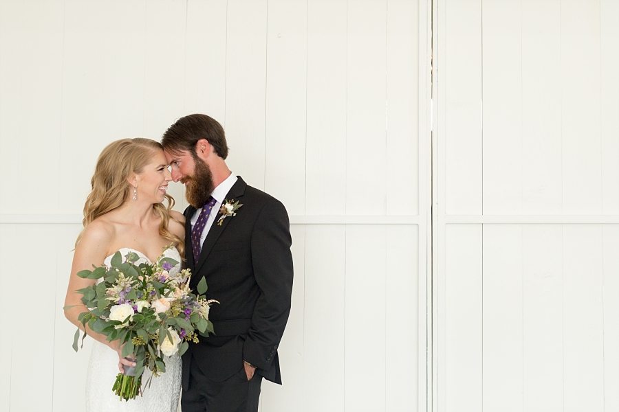 Stacy-Anderson-Photography-The-Farmhouse-Houston-Wedding-Photographer_0073.jpg