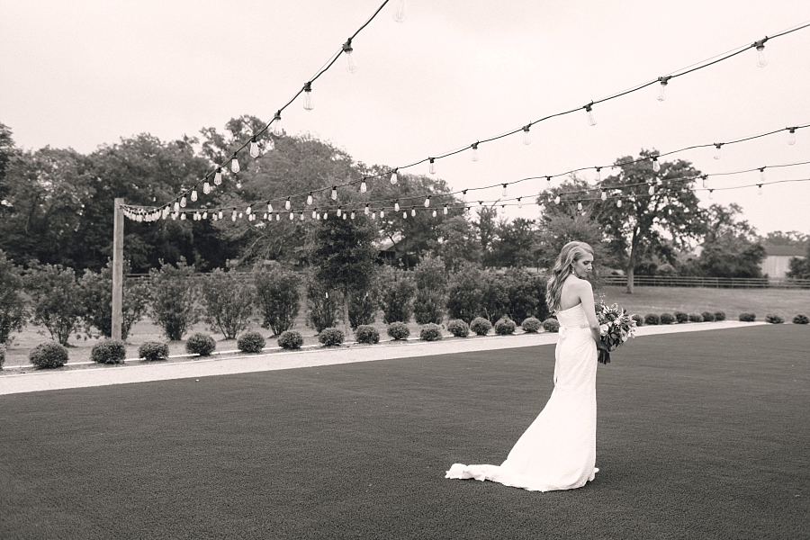 Stacy-Anderson-Photography-The-Farmhouse-Houston-Wedding-Photographer_0083.jpg