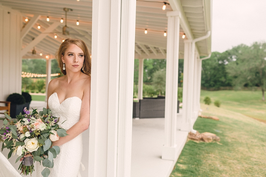Stacy-Anderson-Photography-The-Farmhouse-Houston-Wedding-Photographer_0087.jpg
