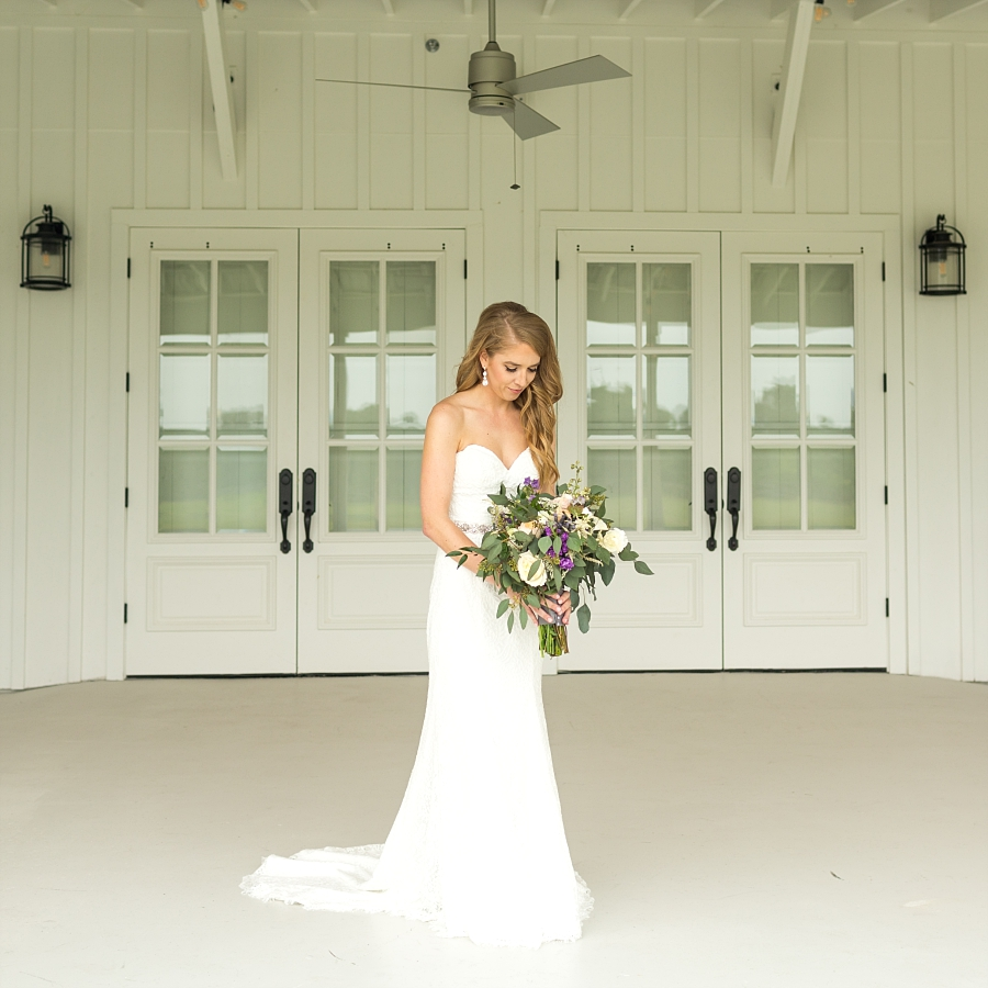 Stacy-Anderson-Photography-The-Farmhouse-Houston-Wedding-Photographer_0090.jpg