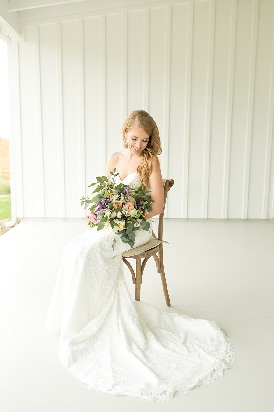Stacy-Anderson-Photography-The-Farmhouse-Houston-Wedding-Photographer_0096.jpg