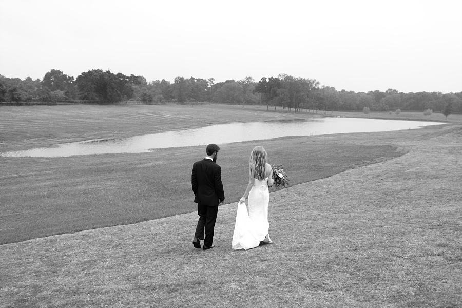Stacy-Anderson-Photography-The-Farmhouse-Houston-Wedding-Photographer_0097.jpg