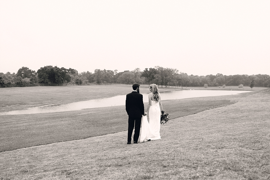 Stacy-Anderson-Photography-The-Farmhouse-Houston-Wedding-Photographer_0099.jpg