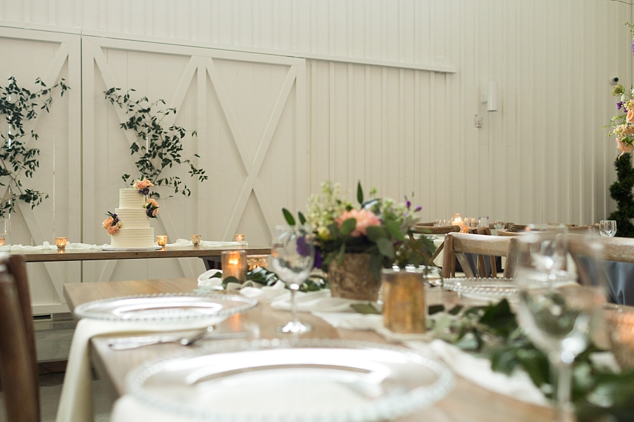 Stacy-Anderson-Photography-The-Farmhouse-Houston-Wedding-Photographer_0110.jpg