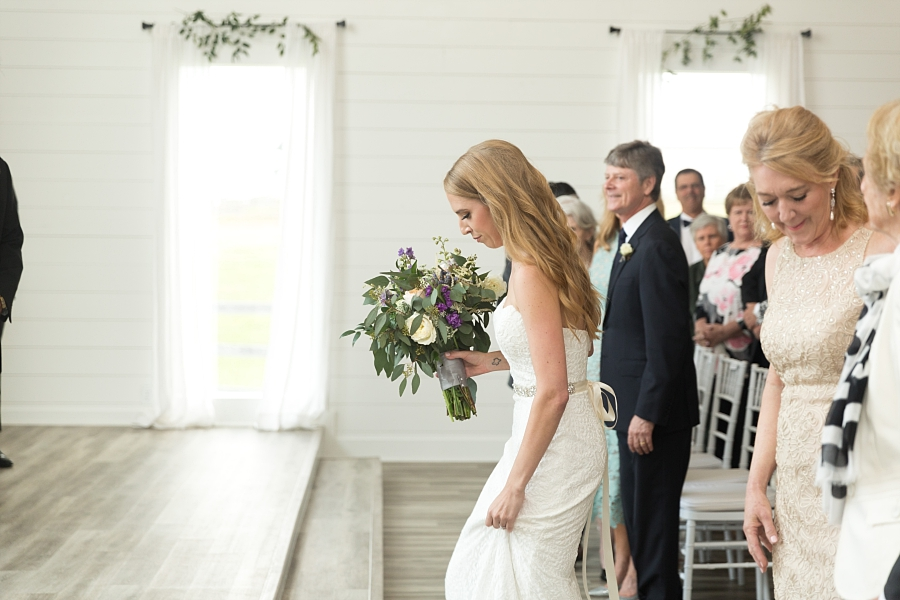 Stacy-Anderson-Photography-The-Farmhouse-Houston-Wedding-Photographer_0127.jpg