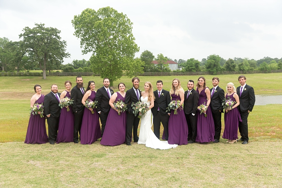 Stacy-Anderson-Photography-The-Farmhouse-Houston-Wedding-Photographer_0131.jpg