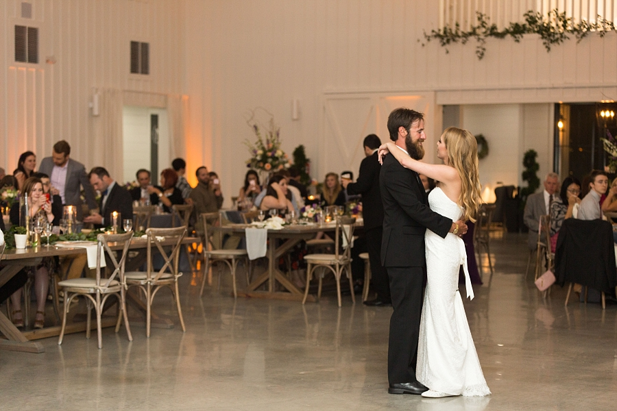 Stacy-Anderson-Photography-The-Farmhouse-Houston-Wedding-Photographer_0139.jpg