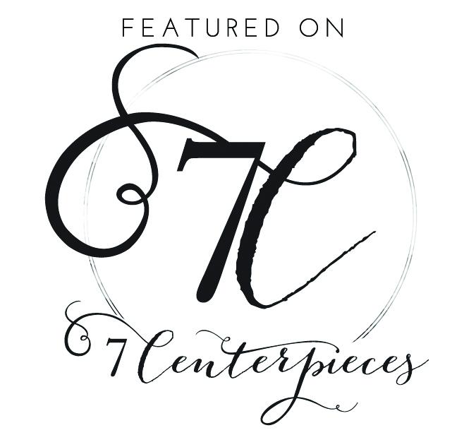 7-Centerpieces.jpg