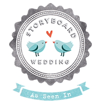 featured-story-board-weddings.png