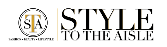 StyleToTheAisle-logo-FINAL-black3.png