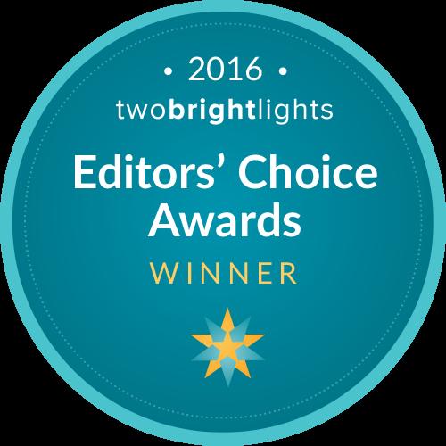 TBL-Award-2016.png