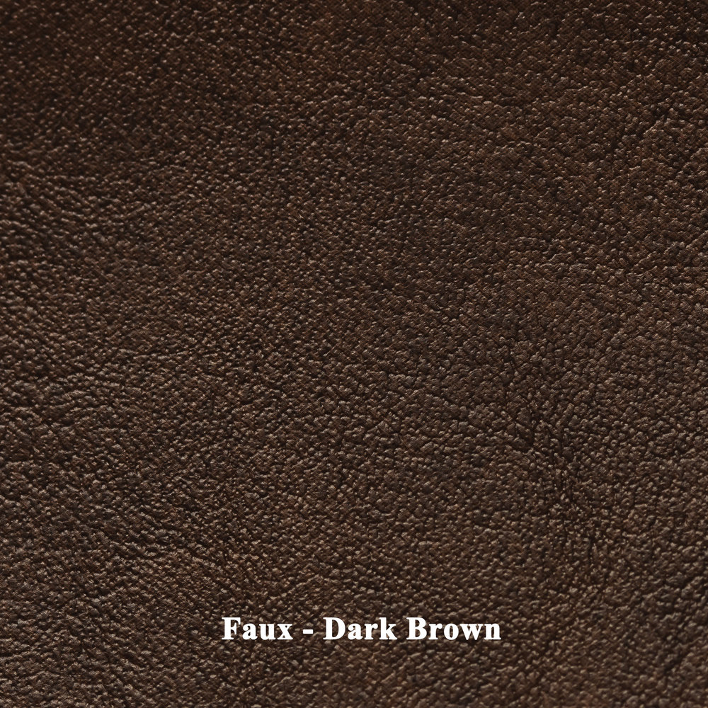 Named Faux_DarkBrown.jpg