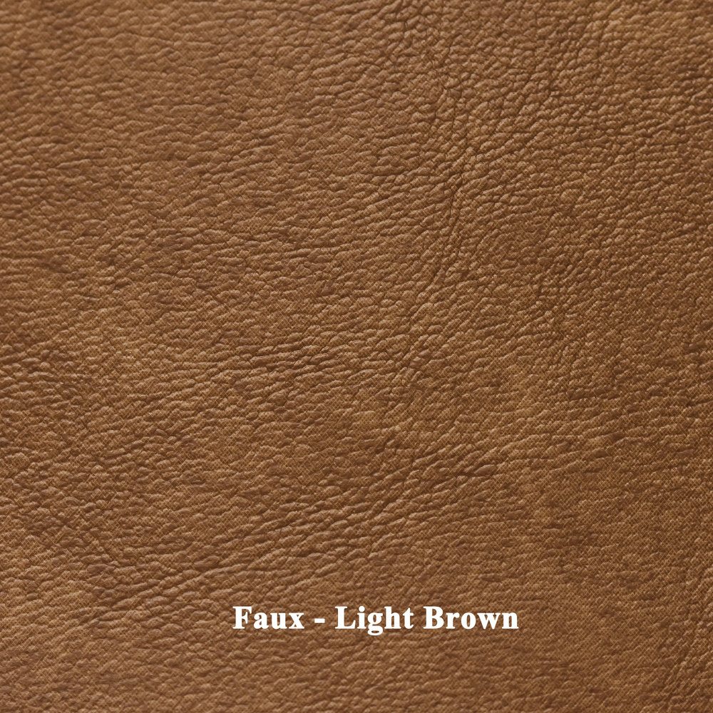Named Faux_LightBrown.jpg