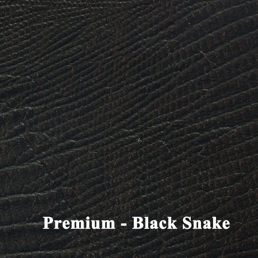 Named Premium_blacksnake.jpg