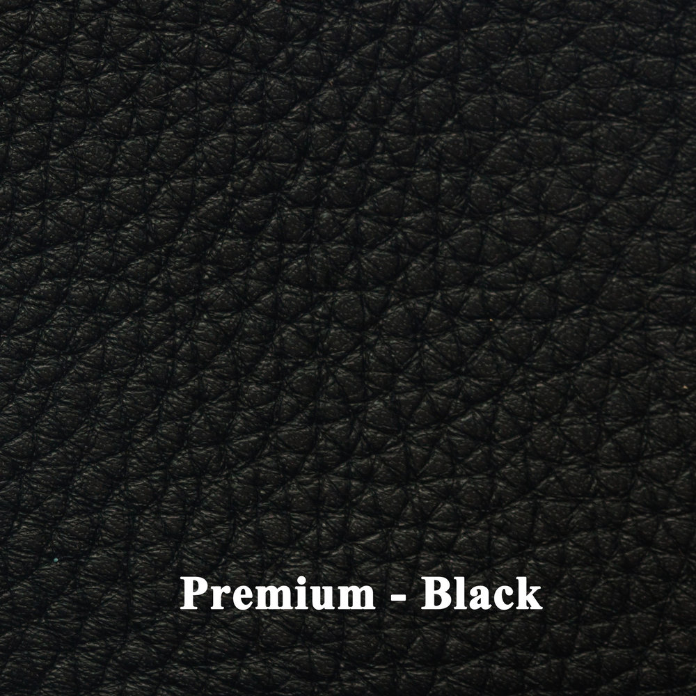 Named Premium_black.jpg