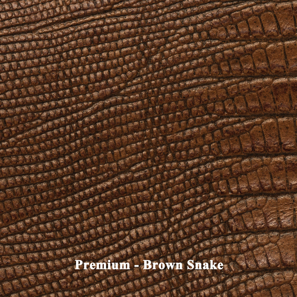 Named Premium_BrownSnake.jpg
