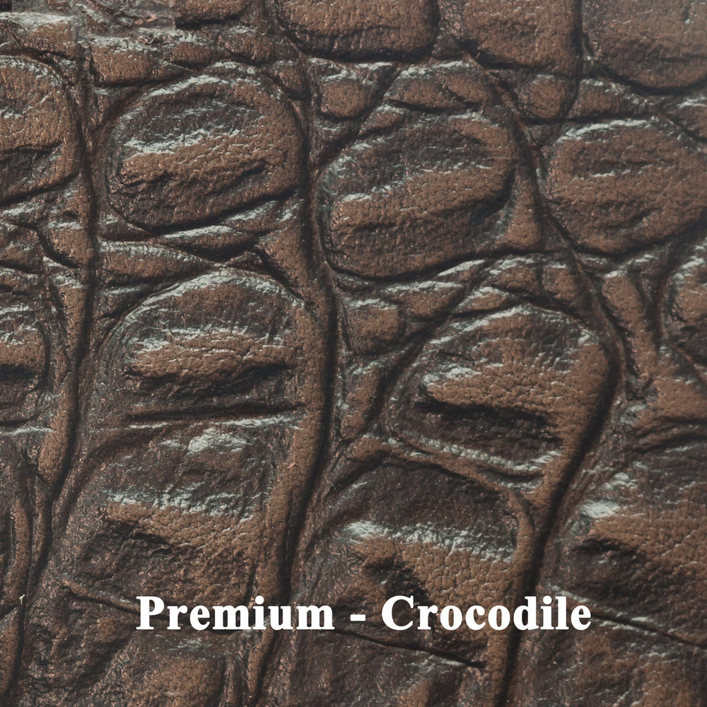 Named Premium_crocodile.jpg