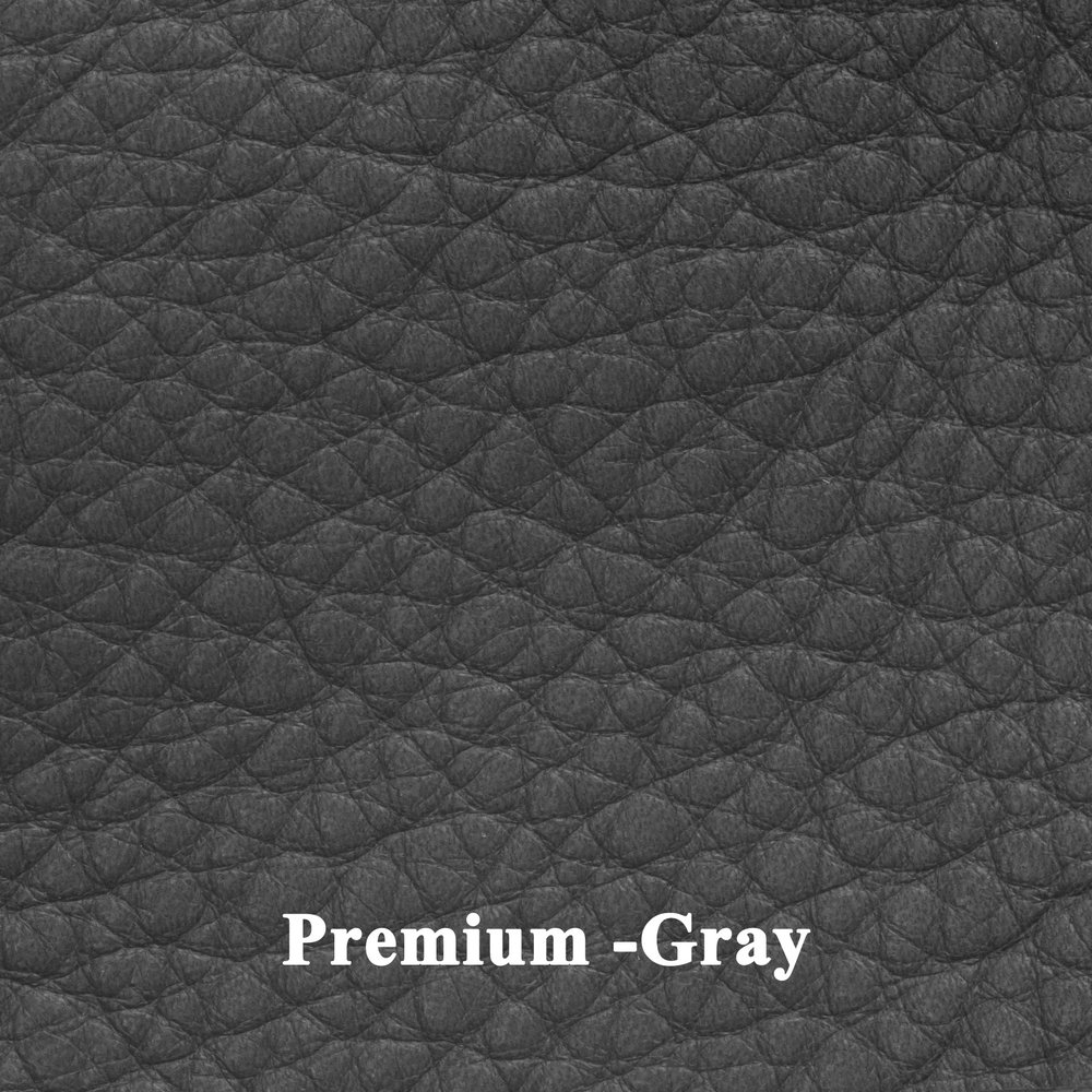 Named Premium_gray.jpg