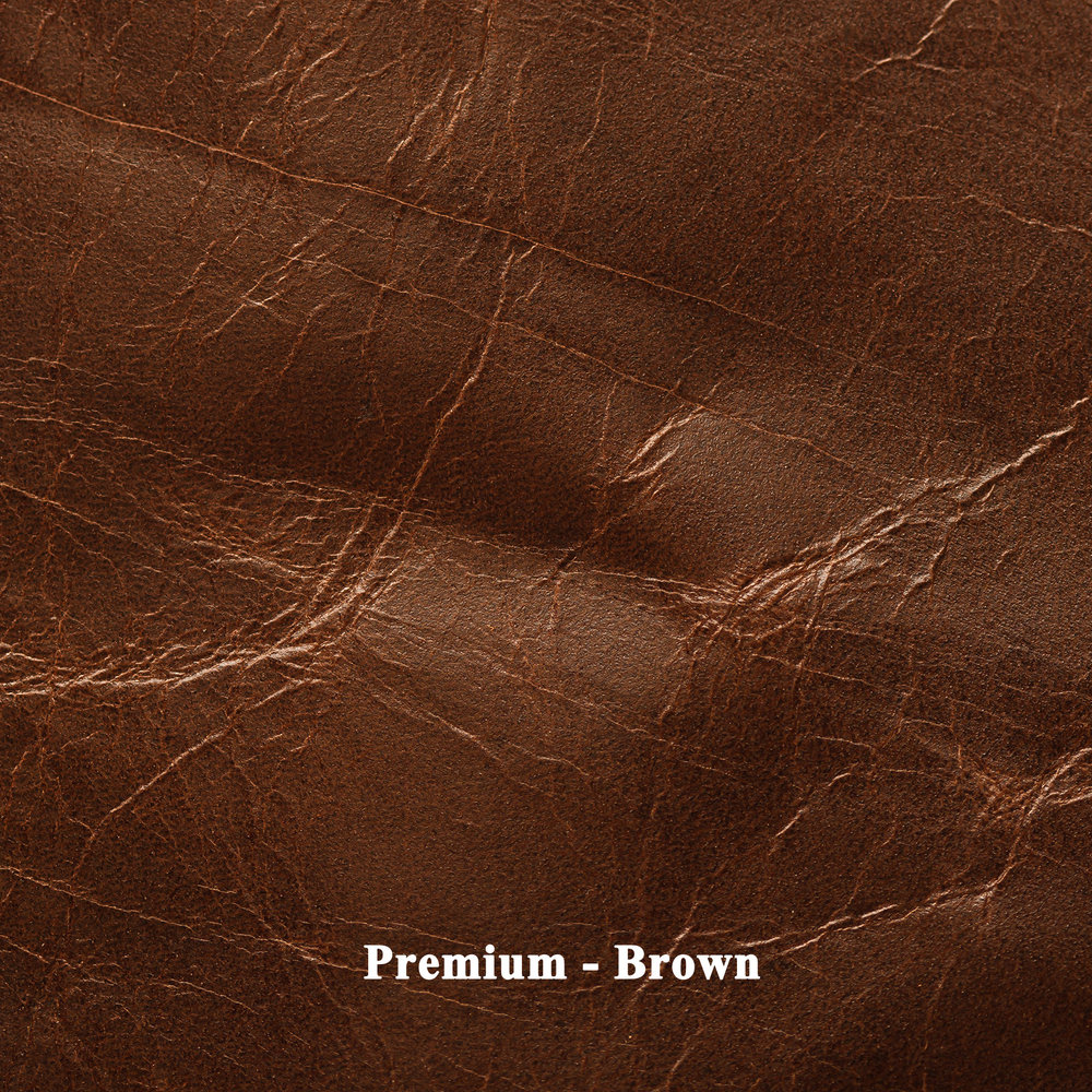 Named Premium_Brown.jpg