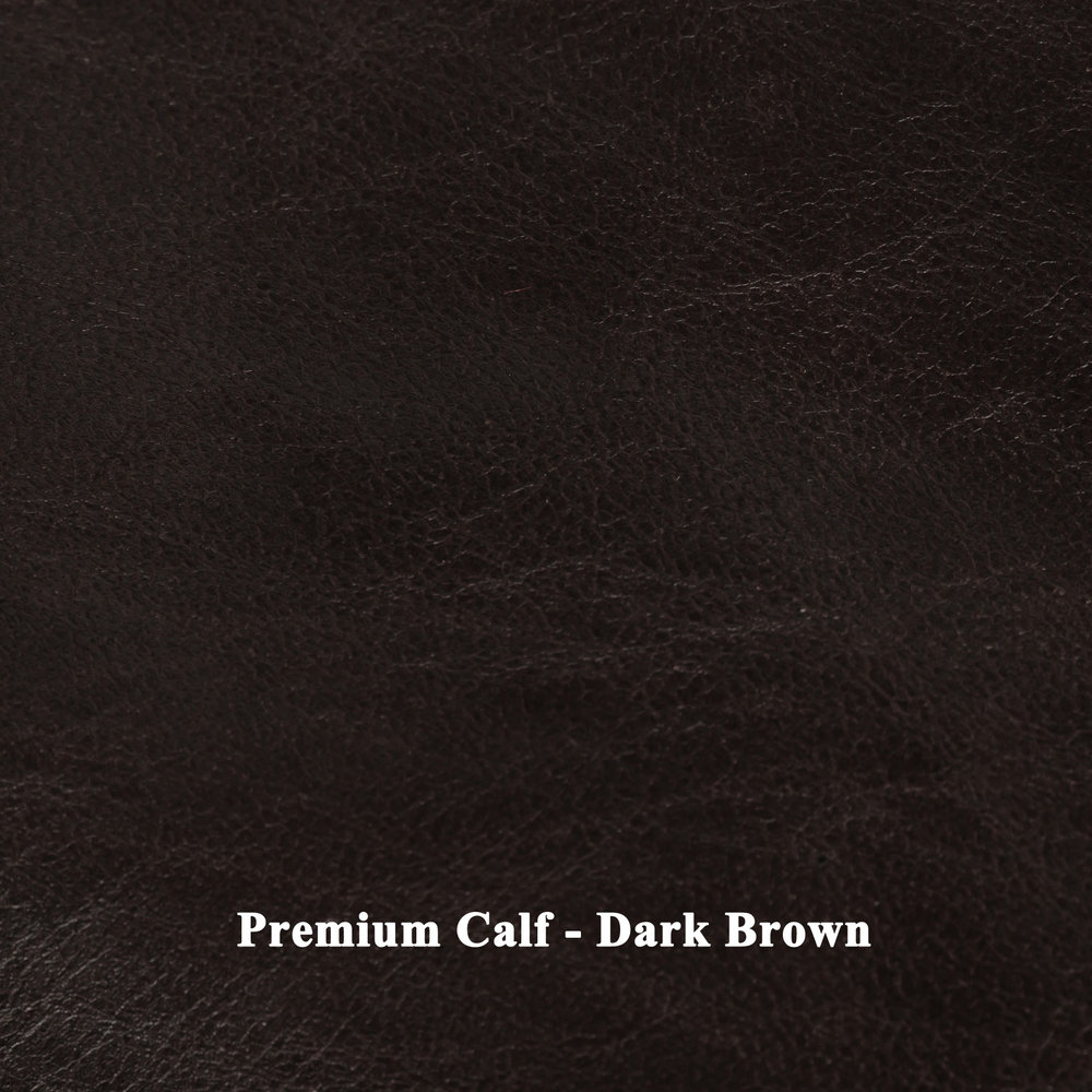 Named PremiumCalf_DarkBrown.jpg