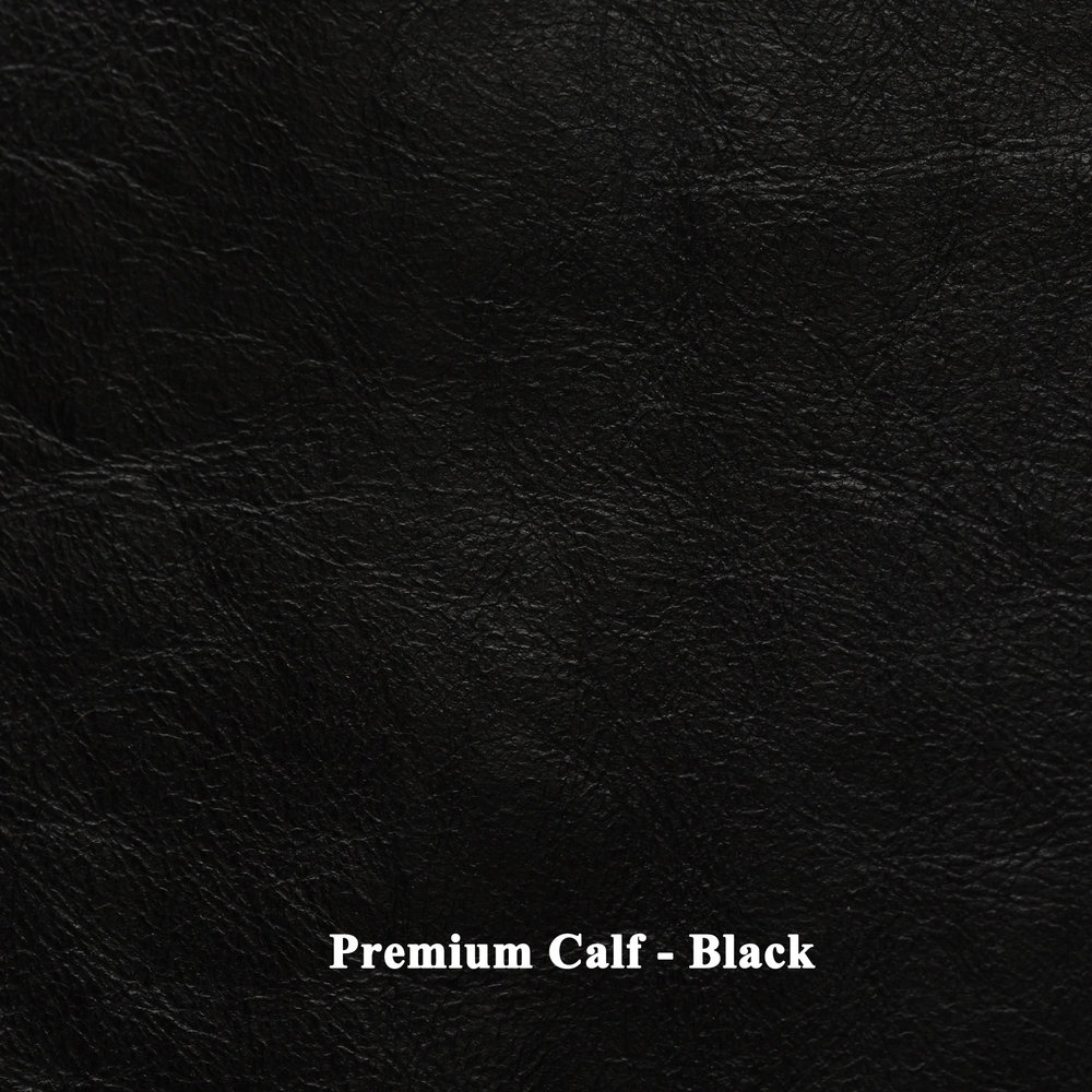 Named PremiumCalf_Black.jpg