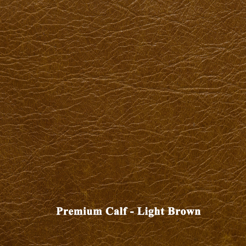 Named PremiumCalf_LightBrown.jpg