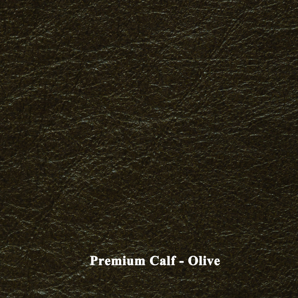 Named PremiumCalf_Olive.jpg