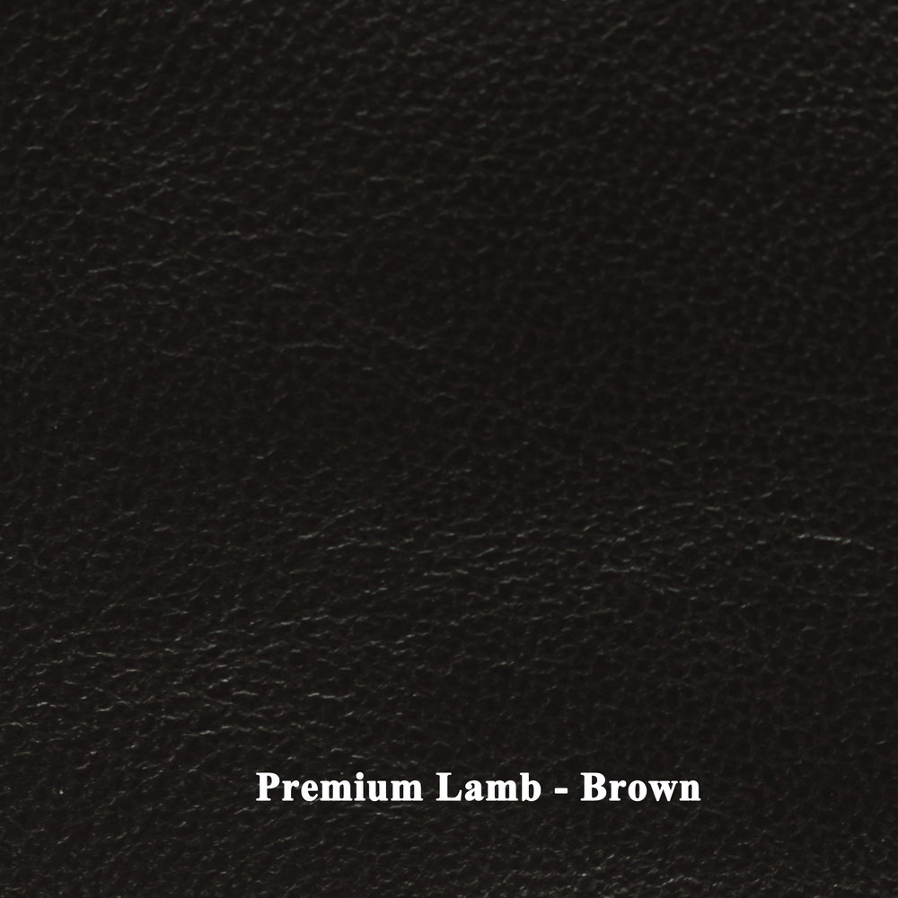 Named PremiumLamb_Brown.jpg