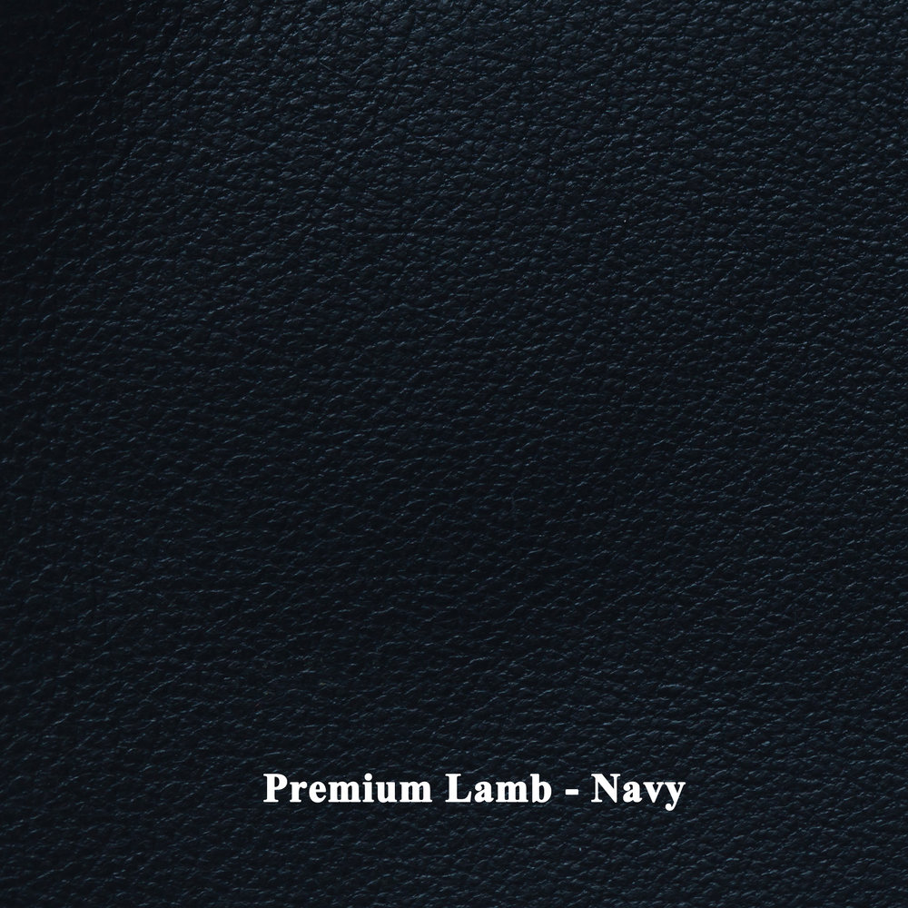 Named PremiumLamb_Navy.jpg