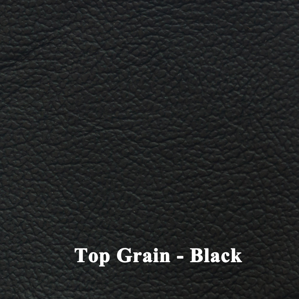 named TopGrain_Black.jpg
