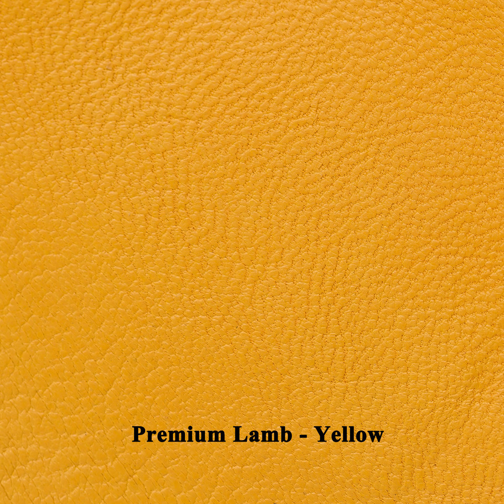 Named PremiumLamb_Yellow.jpg