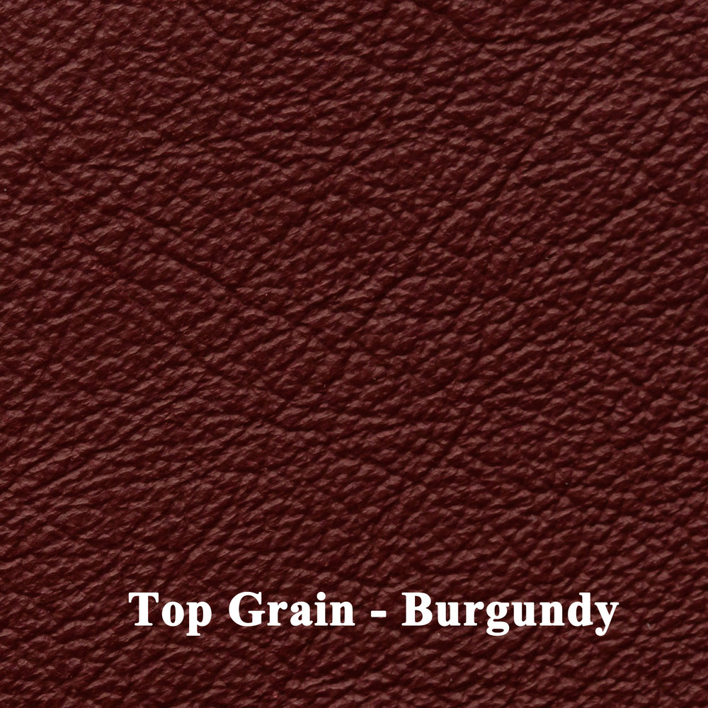 Named TopGrain_burgundy.jpg