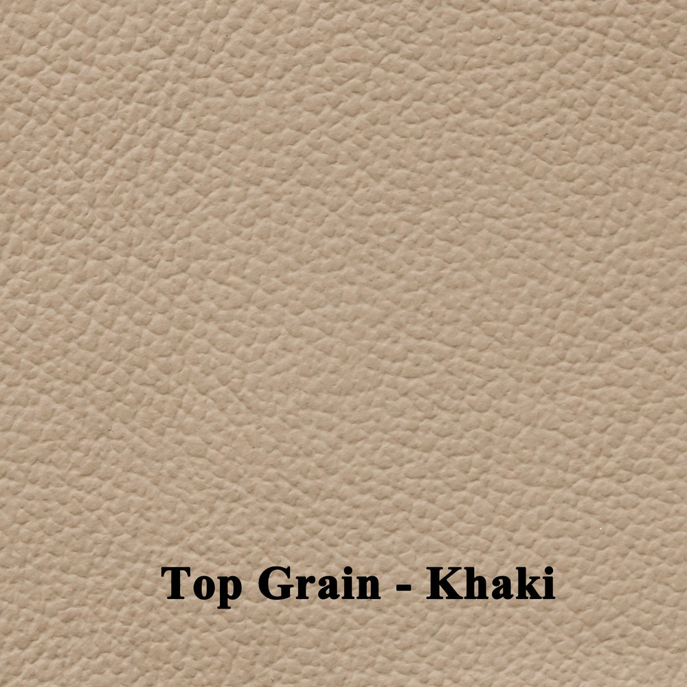 Named TopGrain_khaki.jpg