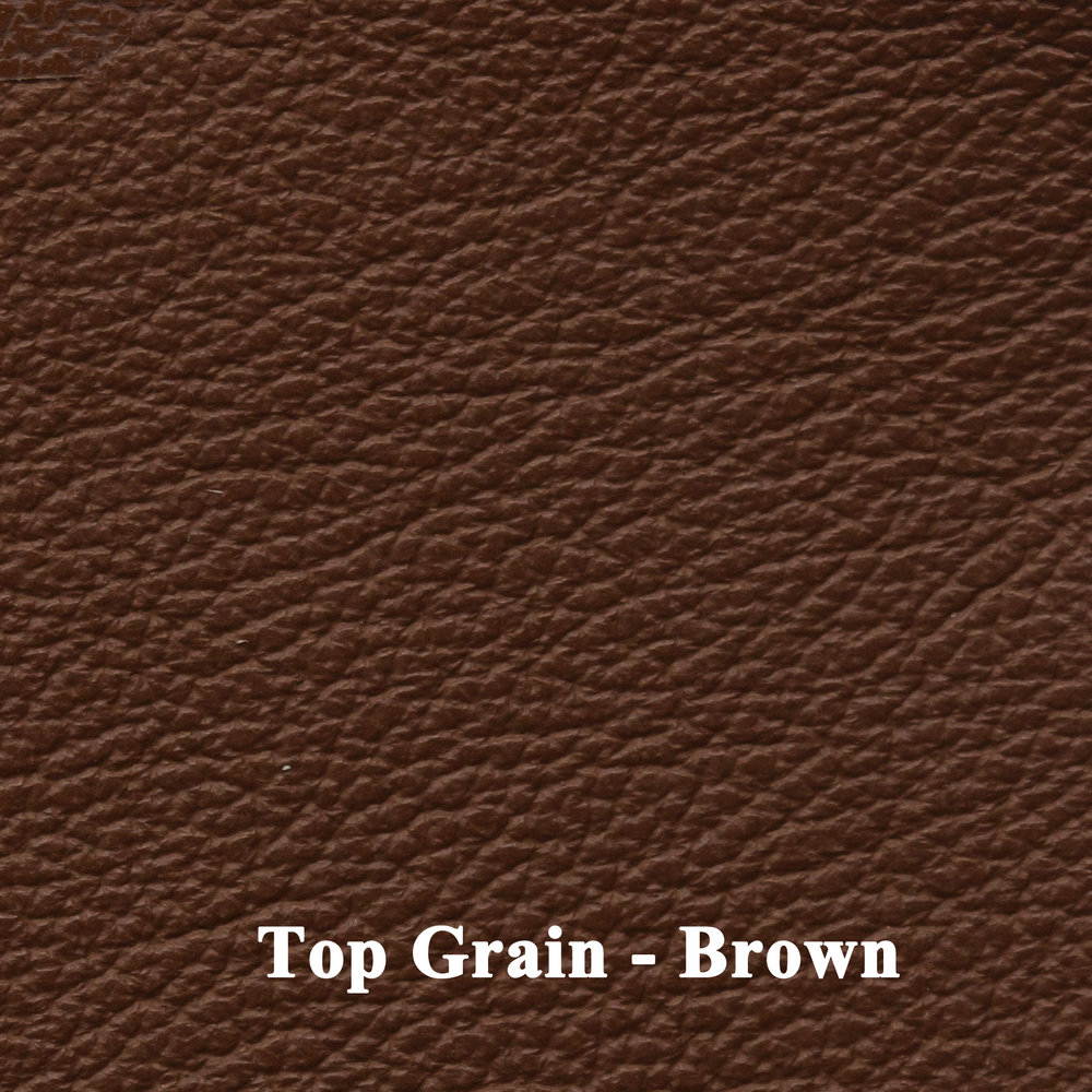 Named TopGrain_brown.jpg