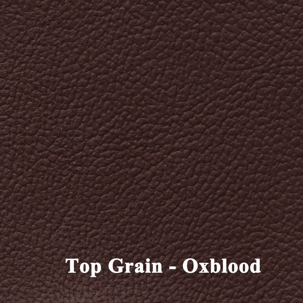 named TopGrain_oxblood.jpg