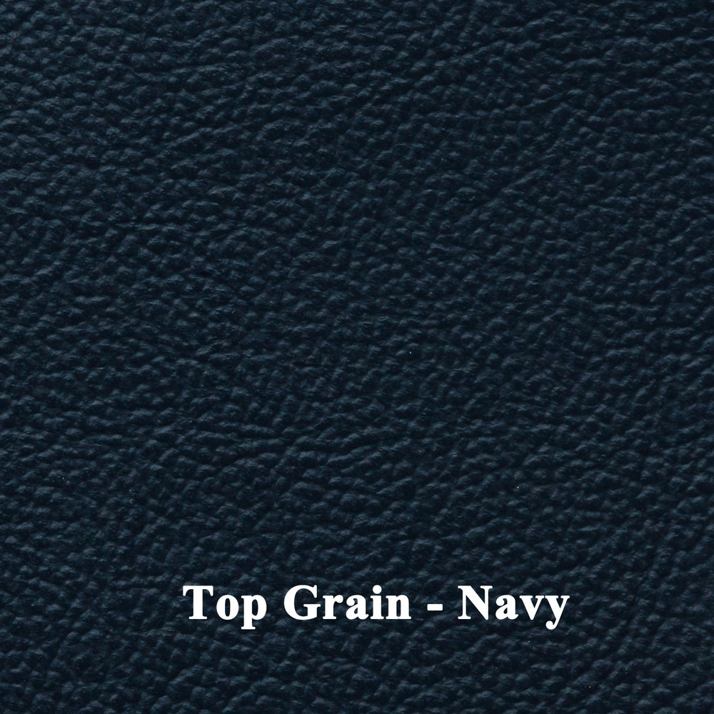 named TopGrain_navy.jpg