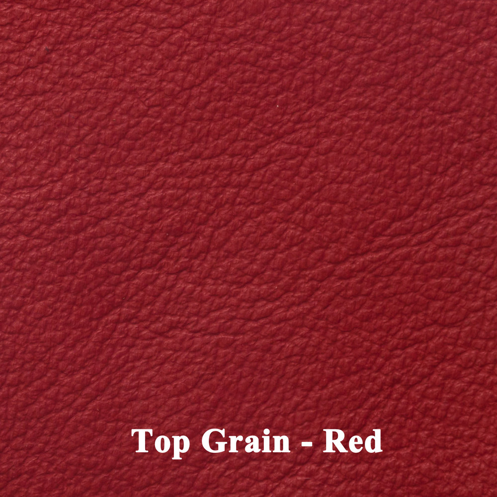 Named TopGrain_red.jpg
