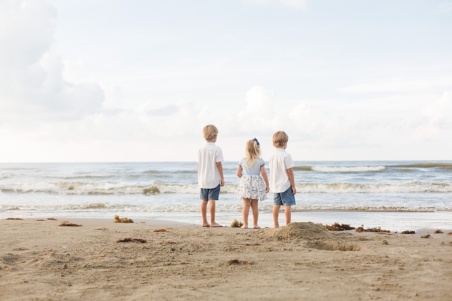 Stacy Anderson Photography Galveston Beach Family Photographer_0108.jpg