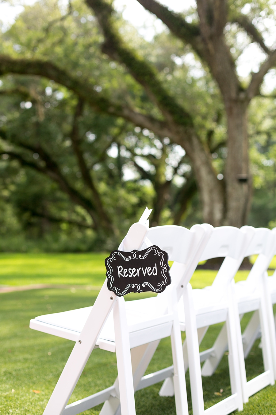 Stacy Anderson Photography Magnolia Manor Spring Angleton Wedding Photographer_0028.jpg