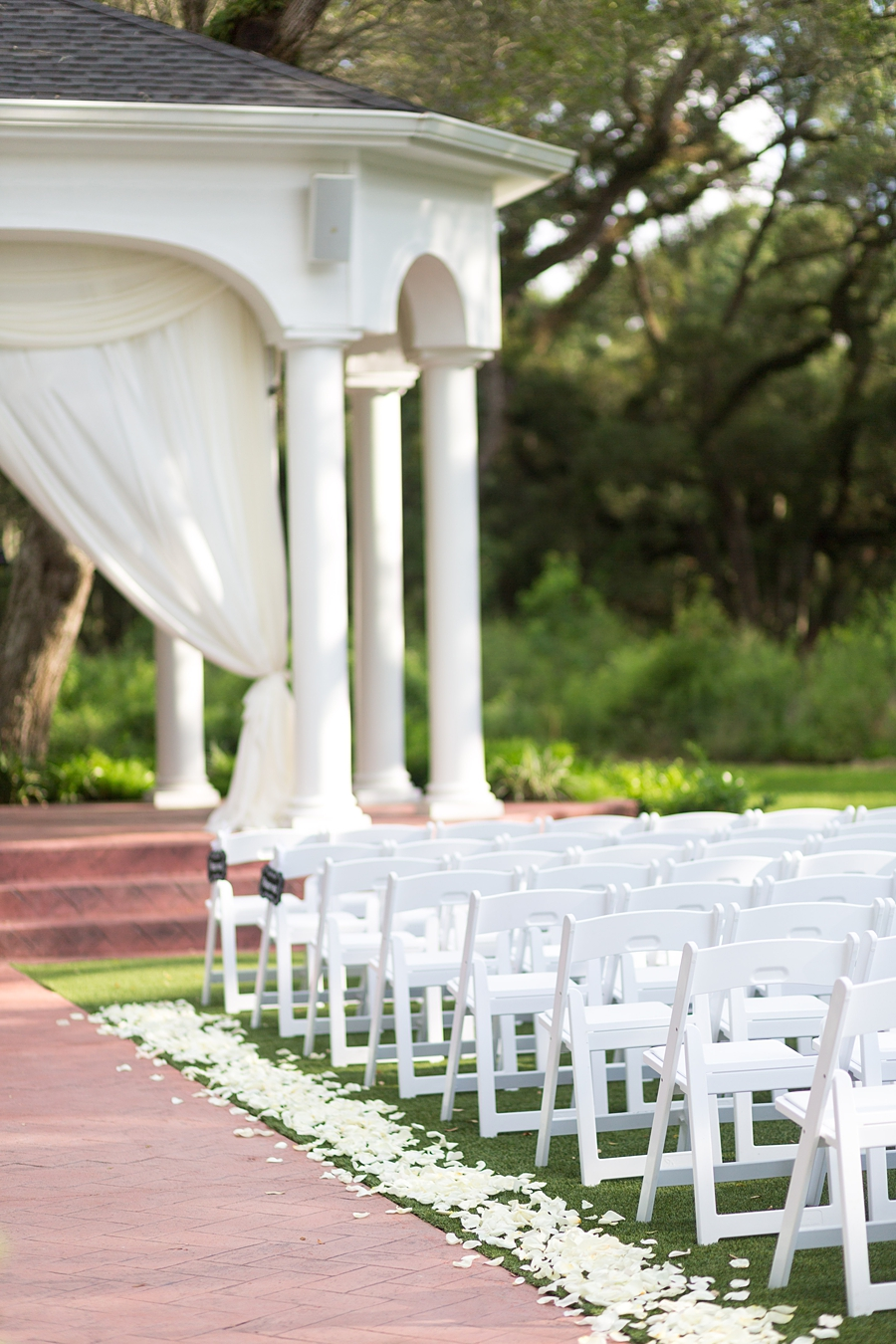Stacy Anderson Photography Magnolia Manor Spring Angleton Wedding Photographer_0056.jpg