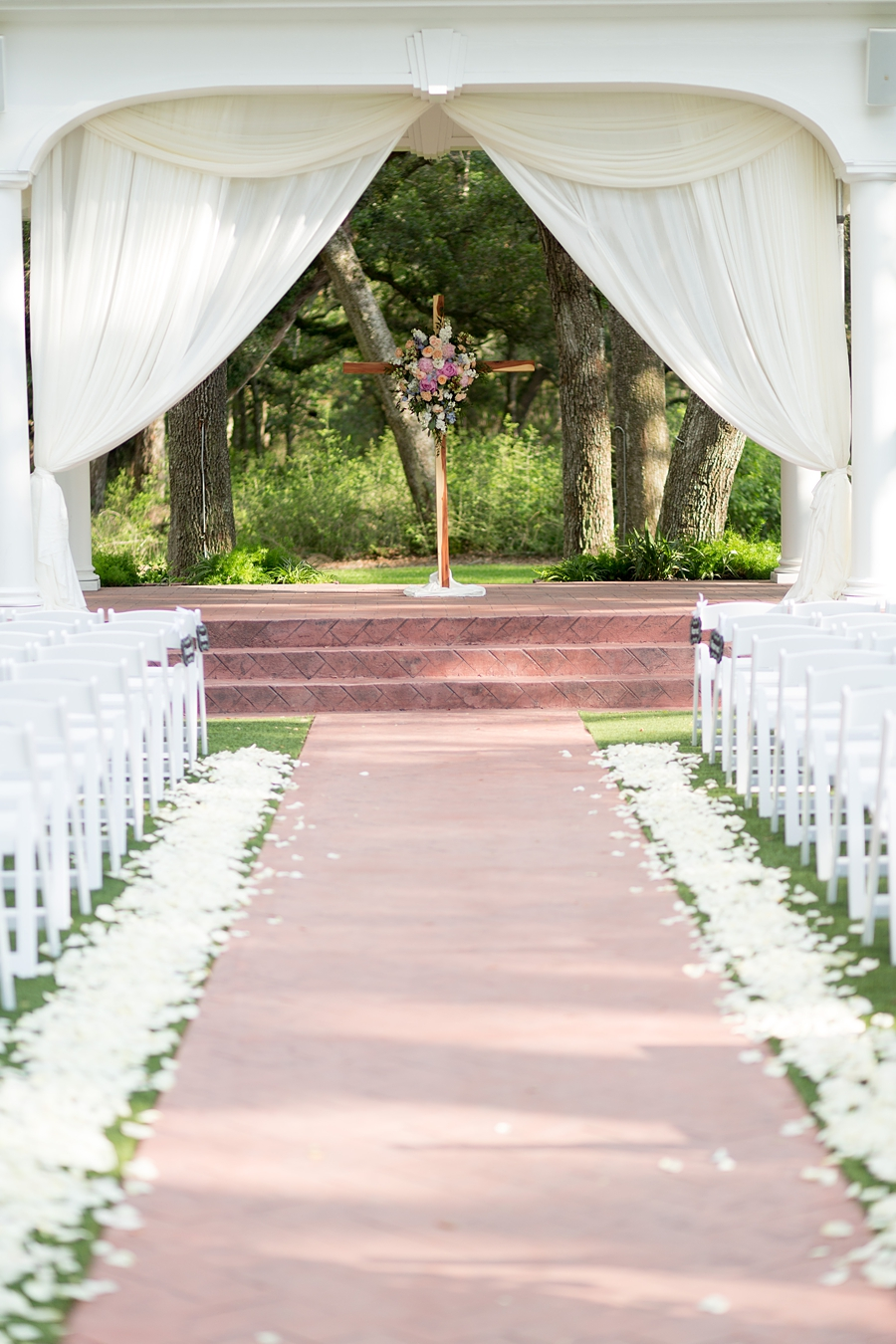 Stacy Anderson Photography Magnolia Manor Spring Angleton Wedding Photographer_0058.jpg
