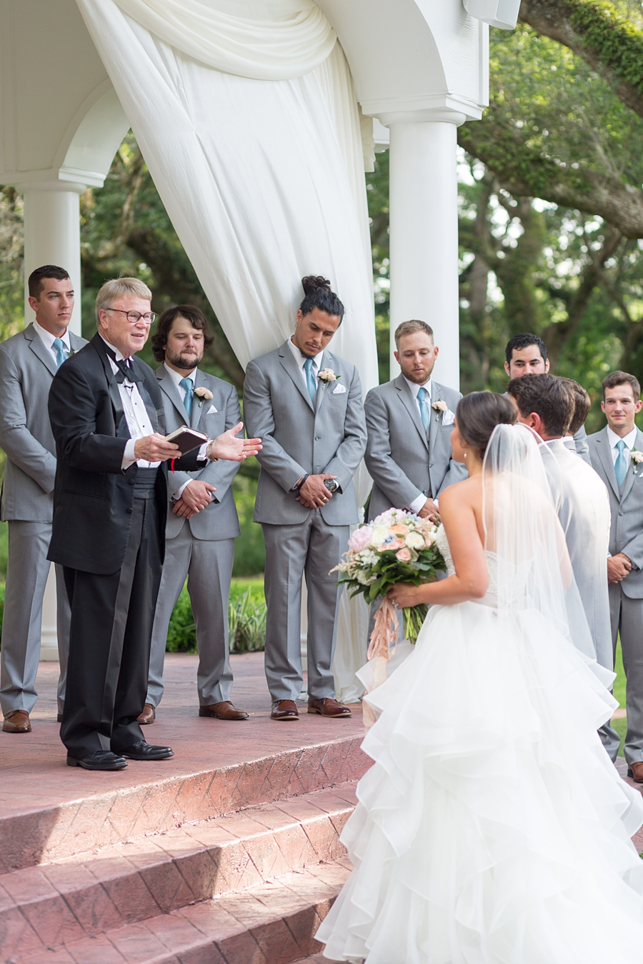 Stacy Anderson Photography Magnolia Manor Spring Angleton Wedding Photographer_0064.jpg