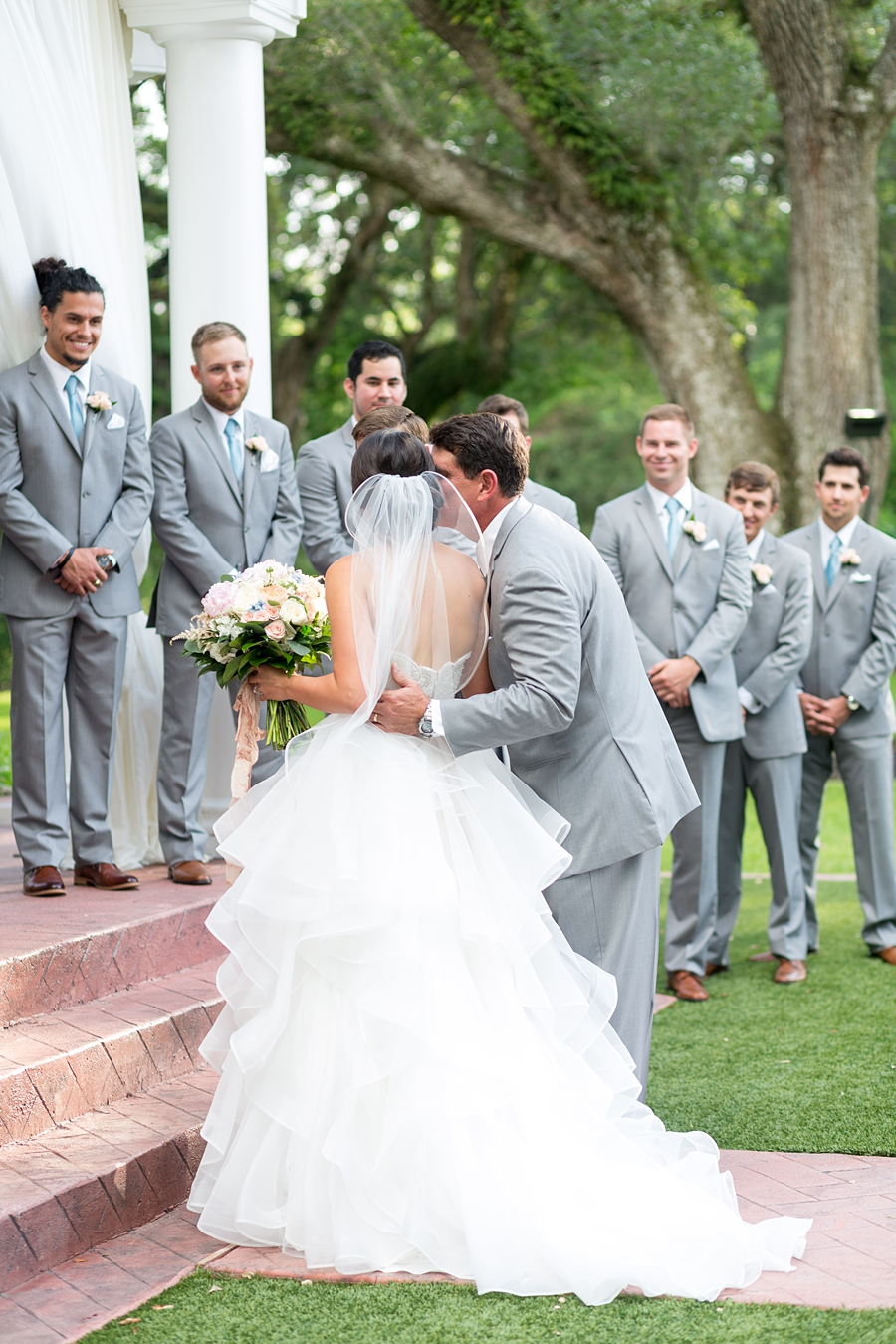Stacy Anderson Photography Magnolia Manor Spring Angleton Wedding Photographer_0066.jpg