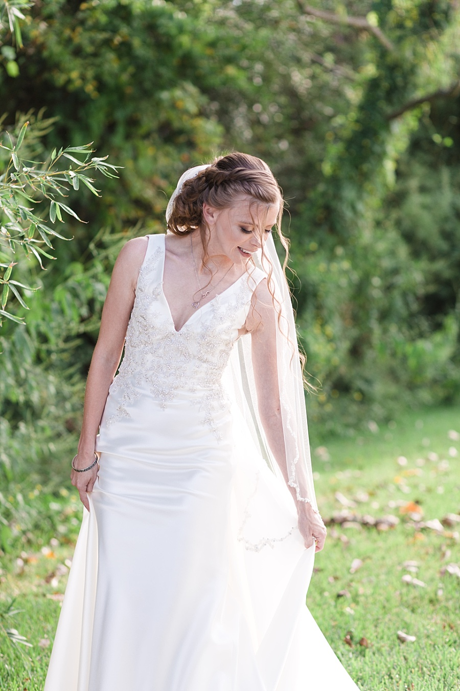 Stacy Anderson Photography Kemah Gardens Wedding Photographer_0000.jpg